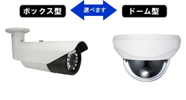 body01_camera_type02